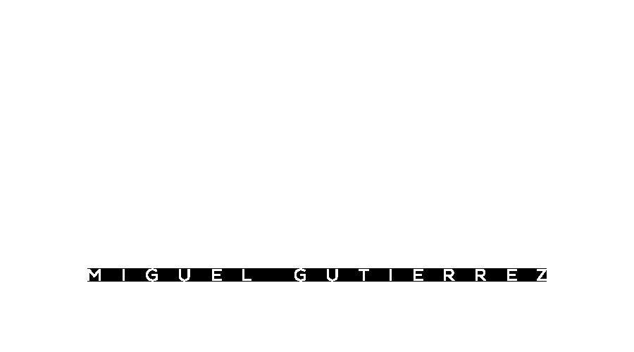 MGC GROUP